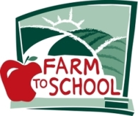 farm-to-school-logo