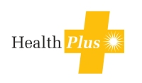 Health-Plus-logo