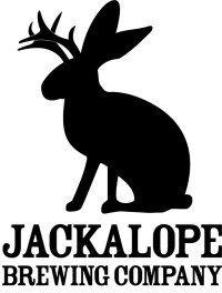 jackalope_logo_trademark