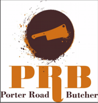 1305149859-porter_road_butcher_logo