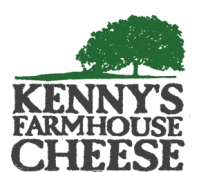 kennys_logo