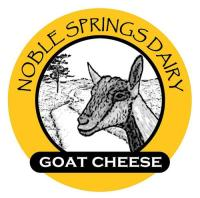 Noble_Springs_Dairy_logosmall