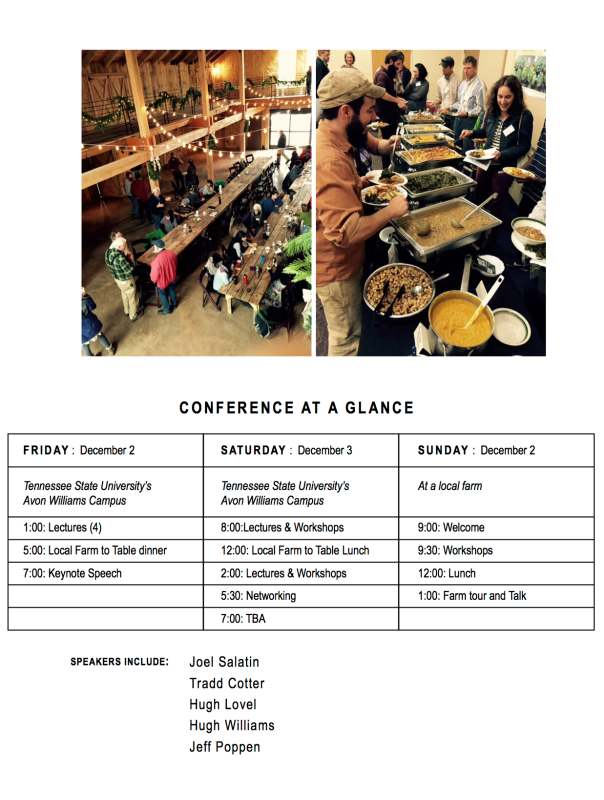 png 3.3rd page sponsorship brochure food summit 2016 copy 2