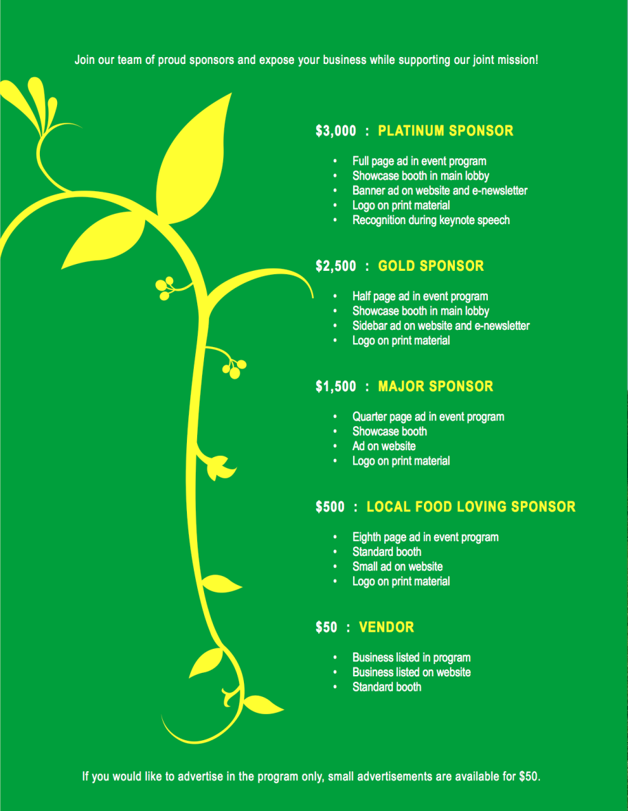 png 4th page sponsorship brochure food summit 2016 copy 2