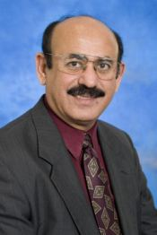 Latif Lighari small