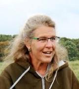 Ellen Polishuk