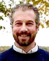 Ian McSweeney
