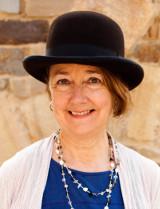 Nancy Vienneau